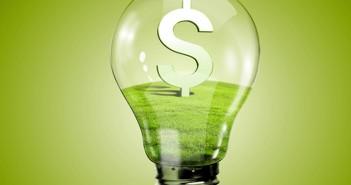 5 trucos para ahorrar en la factura de la luz