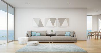 Cómo realizar una limpieza de alfombras casera - Trucos de hogar caseros