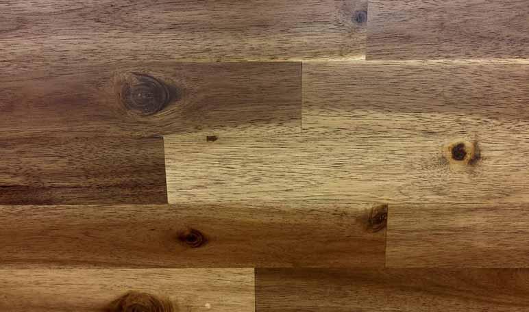 Como limpiar suelo de madera good limpiar suelos cermicos - Limpiar suelo madera ...