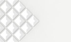 Cómo dar brillo a los azulejos con talco - Trucos de hogar caseros