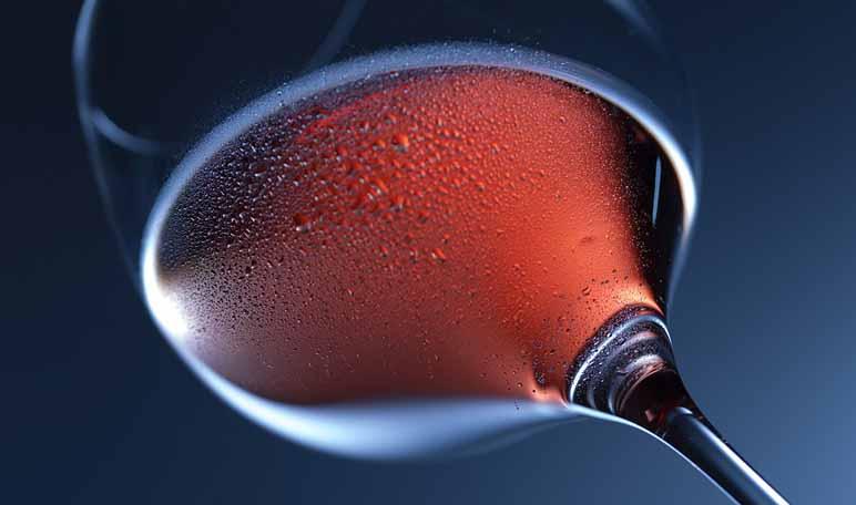Limpiar el cobre con vino tinto trucos de hogar caseros - Limpieza de cobre ...