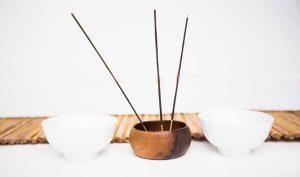 Espantar mosquitos con remedios naturales - Trucos de hogar caseros