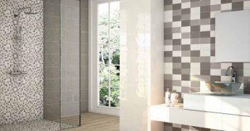6 consejos para decorar el baño por poco dinero