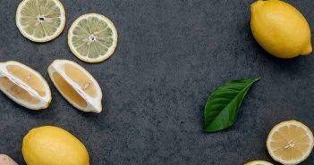 Acabar con las pulgas con limón - Trucos de hogar caseros