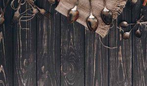 Cómo limpiar la plata en casa con sal - Trucos de hogar caseros