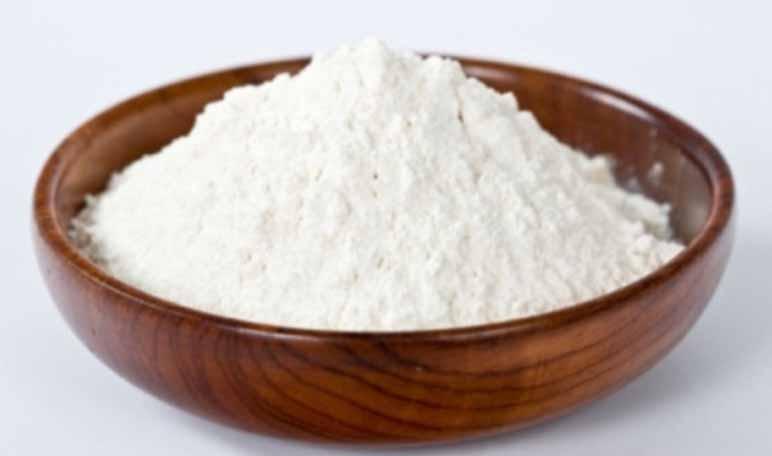 Bicarbonato para los malos olores de las tuberías - Trucos de hogar caseros