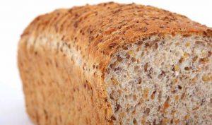 Cómo limpiar joyas con pan