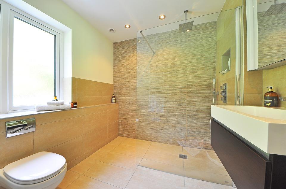 ventajas de instalar un plato de ducha en tu hogar