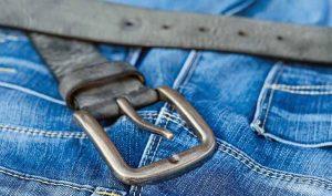 Eliminar el olor a humedad de la ropa con bicarbonato