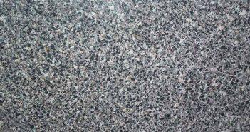 Cómo limpiar muebles de formica con acetona
