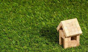 ¿Tienes una emergencia en casa? Consigue hasta 300 euros gratis con Dineo