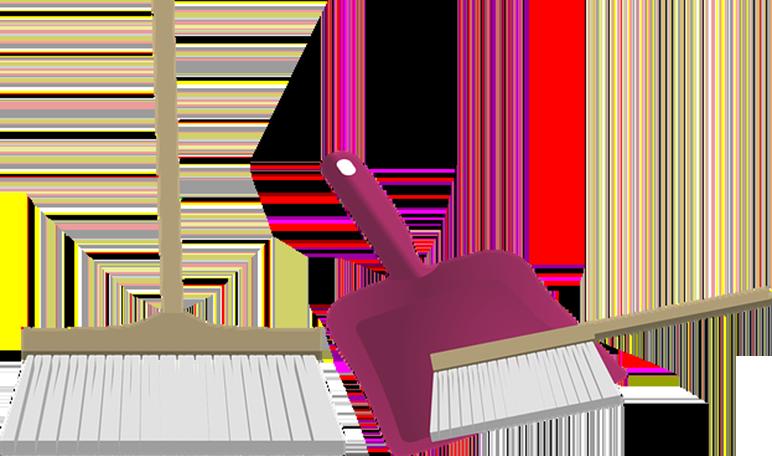 Los mejores consejos para mantener tu casa limpia y perfecta