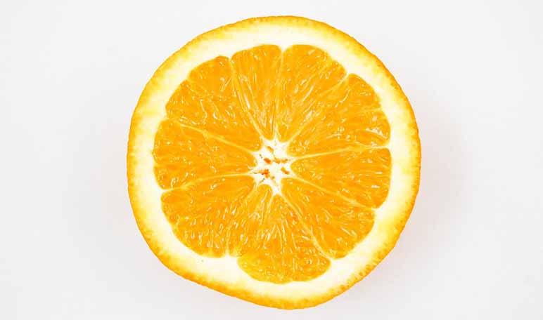 Cómo eliminar malos olores del hogar con remedios caseros