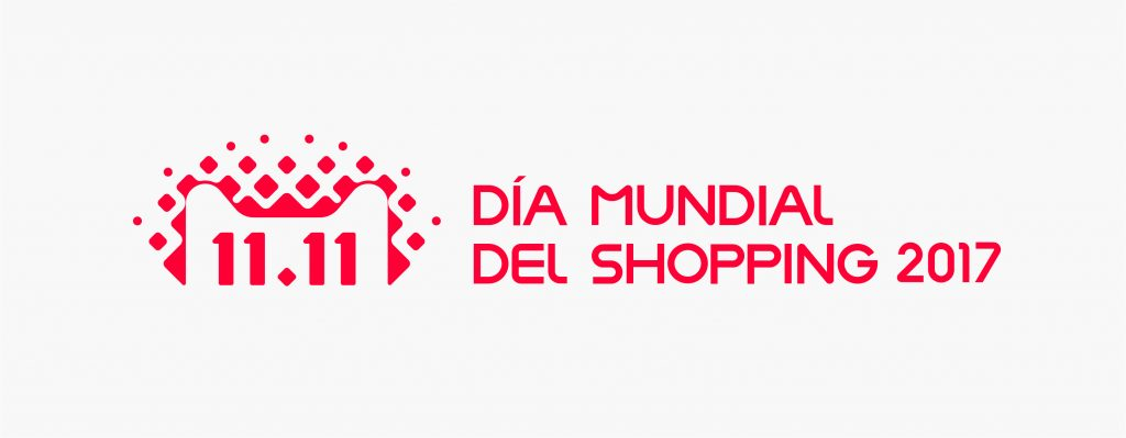 Llega 11.11 de AliExpress con millones de ofertas a precios de escándalo y moda española