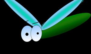 Cómo espantar a los mosquitos con aceites esenciales