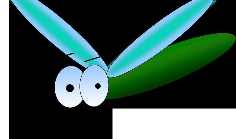 C mo espantar a los mosquitos con aceites esenciales - Como ahuyentar a los mosquitos ...