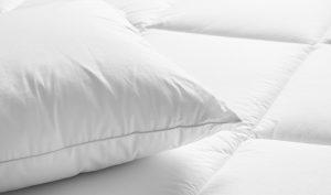 Cómo limpiar un colchón con bicarbonato - Trucos de hogar caseros