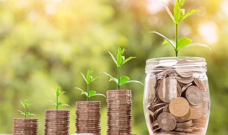 5 consejos para ahorrar dinero en las mudanzas