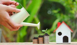 Consejos para ahorrar agua en el hogar - Trucos de hogar caseros