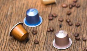 Cómo rellenar las cápsulas de café paso a paso - Trucos de hogar caseros