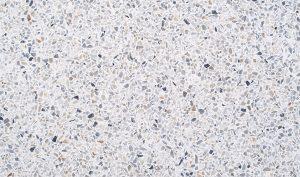 Cómo limpiar el suelo de terrazo con bicarbonato - Trucos de hogar caseros