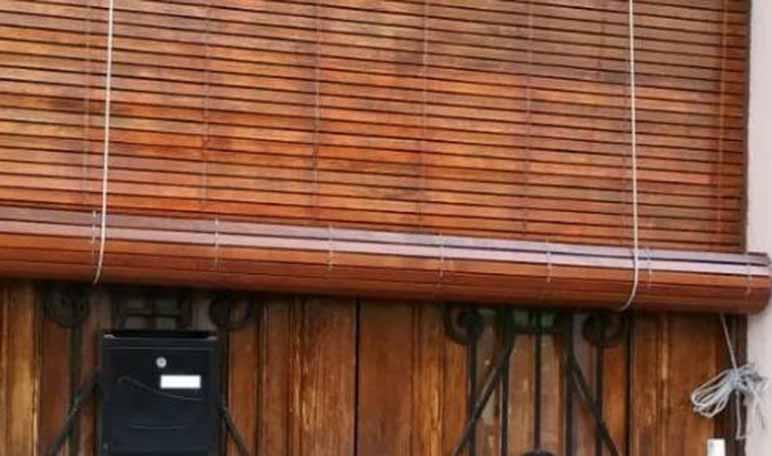 Cómo elegir las persianas perfectas para tu hogar - Trucos de hogar caseros