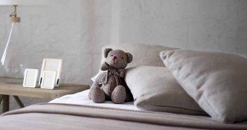 Cómo eliminar chinches de cama - Trucos de hogar caseros