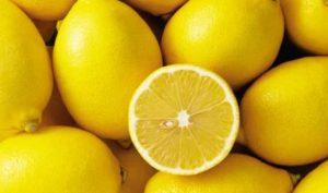Cómo eliminar las manchas del inodoro con limón - Trucos de hogar caseros