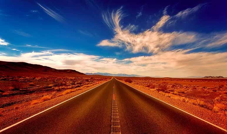 Cómo ahorrar en los viajes en coche - Trucos de hogar caseros