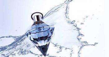 Cómo eliminar el olor de los frascos usando limón - Trucos de hogar caseros