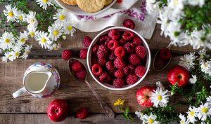 Ideas para crear una zona de desayuno en la cocina - Trucos de hogar caseros