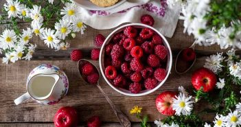 Ideas para crear una zona desayuno en la cocina - Trucos de hogar caseros