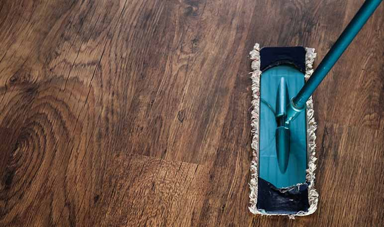 ¿Estás buscando productos de hogar al mejor precio? Entra en lacompramoderna.com - Trucos de hogar caseros
