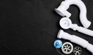 Desatascador de tuberías casero - Trucos de hogar caseros