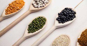 Cómo evitar los gases al consumir legumbres - Trucos de hogar caseros