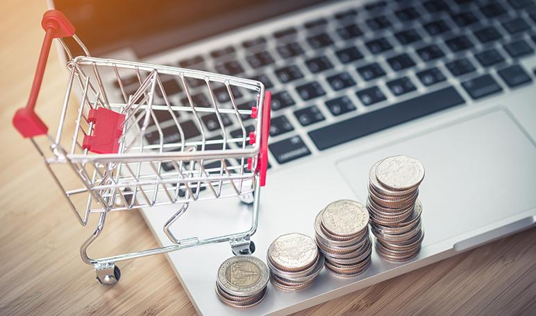 Ahórrate un buen dinero en la compra con estos consejos - Trucos de hogar caseros