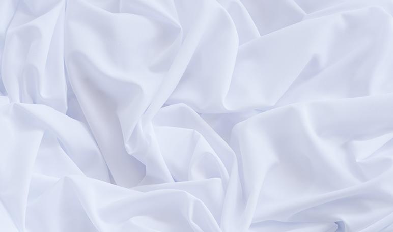 Cómo blanquear la ropa con remedios caseros - Trucos de hogar caseros
