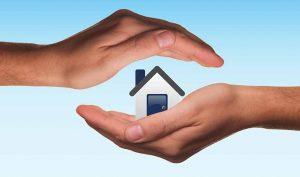 Trucos ideales para tu hogar que te ayudarán a disfrutar de una mayor tranquilidad - Trucos de hogar caseros