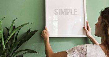 De notable a sobresaliente: 5 tips para mejorar tu hogar - Trucos de hogar caseros