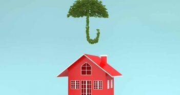 Tu segunda vivienda también tiene que estar asegurada - Trucos de hogar caseros