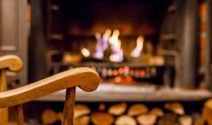 Estufas de pellets: ¿cuáles son sus beneficios? - Trucos de hogar caseros