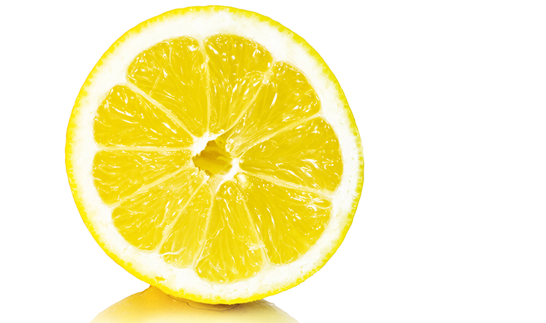 Cómo quitar manchas de óxido con remedios caseros - Trucos de hogar caseros
