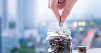 La lista de la compra: un elemento clave en el ahorro - Trucos de hogar caseros