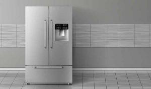 Cómo limpiar puertas de acero inoxidable - Trucos de hogar caseros