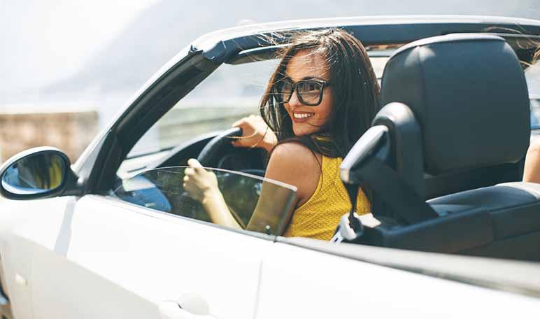 Cómo limpiar los asientos del coche paso a paso - Trucos de hogar caseros