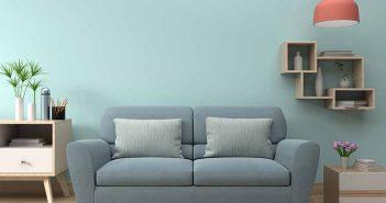 Sofás a medida; la mejor forma de diseñar el sofá de tus sueños - Trucos de hogar caseros