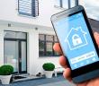 5 beneficios de instalar una alarma para proteger la casa - Trucos de hogar caseros