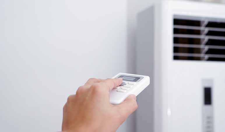Cómo ahorrar en la calefacción del hogar - Trucos de hogar caseros