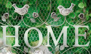 6 consejos para decorar un recibidor pequeño - Trucos de hogar caseros