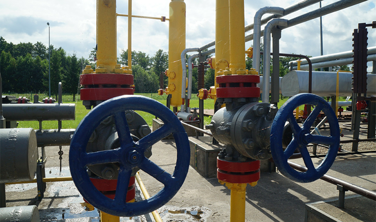 Gas natural, una económica alternativa energética - Trucos de hogar caseros